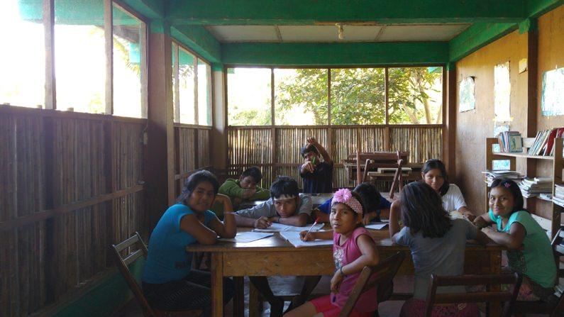 BoardingSchool3a