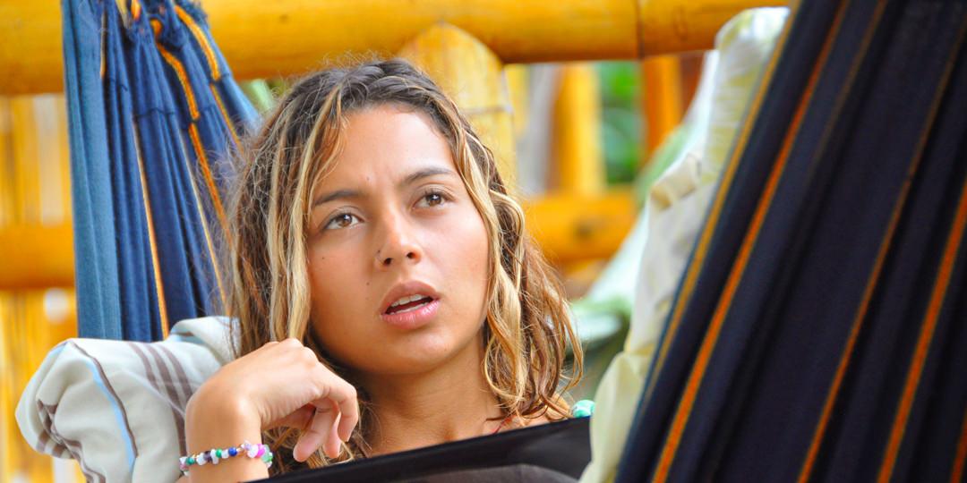 ngotaxi volunteering ecuador surfcamp