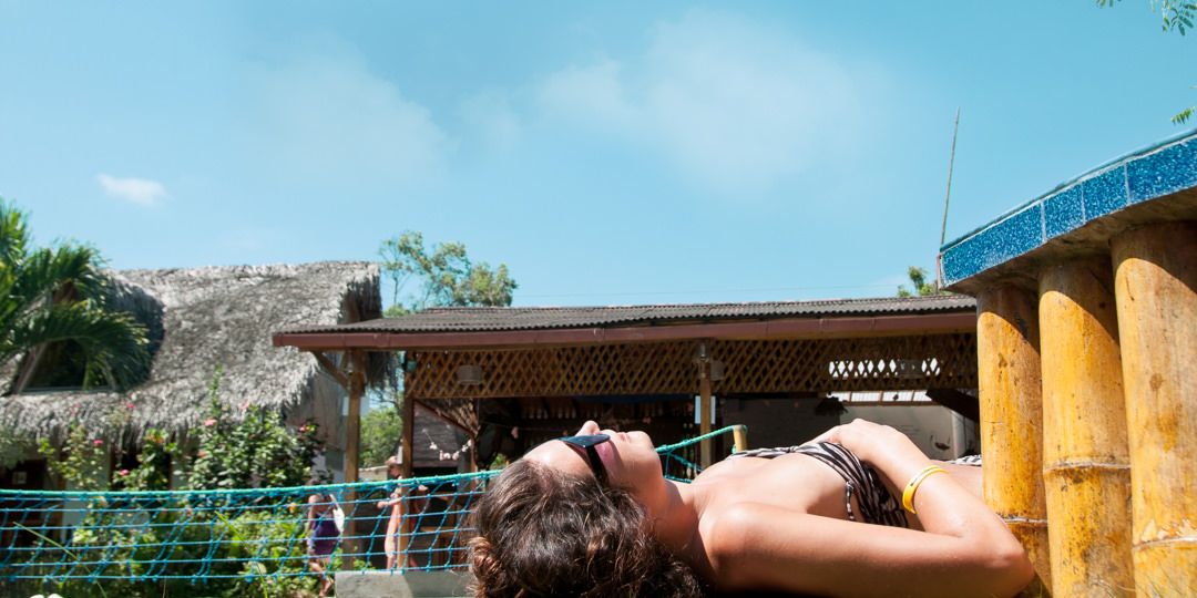 ngotaxi volunteering ecuador surfcamp-11