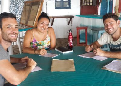 ngotaxi volunteering ecuador surfcamp-12