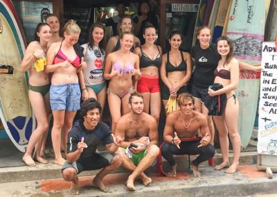 ngotaxi volunteering ecuador surfcamp-13
