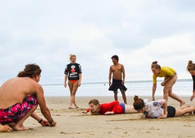 ngotaxi volunteering ecuador surfcamp-14