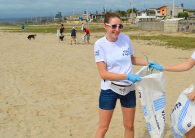 ngotaxi volunteering ecuador surfcamp-17