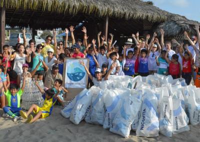 ngotaxi volunteering ecuador surfcamp-19