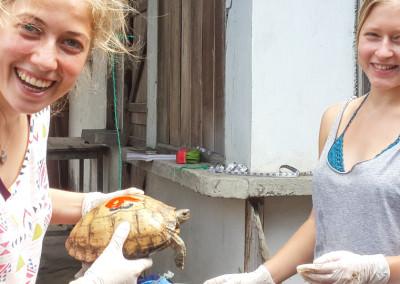 ngotaxi volunteering ecuador surfcamp-7