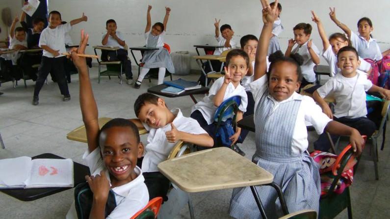 schools 3