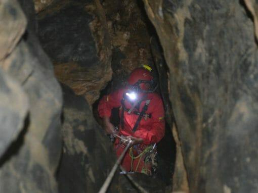 Visit Villa de Leyva and Explore the Boyaca Cave Complex in the Andes (Colombia)